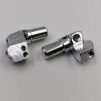 Голкотримач 20734003 для 5-ниткового оверлока BRUCE 768 / X3 / 3216 / X5 / B5 з міжголковою відстаню 3 мм